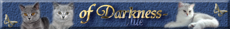 banner_of-darkness-blue